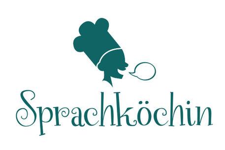 MO.IN - Sprachköchin