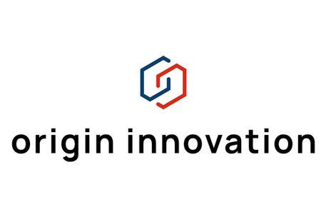 MO.IN - origin innovation