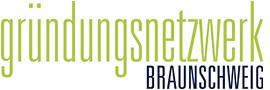 Gründungsnetzwerk Braunschweig