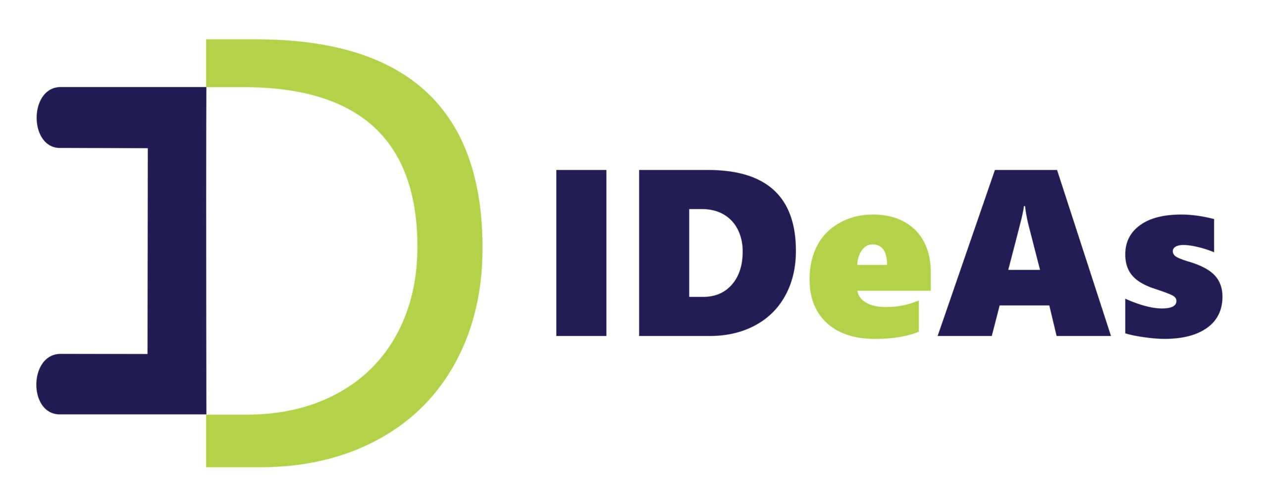 MO.IN - Ideas