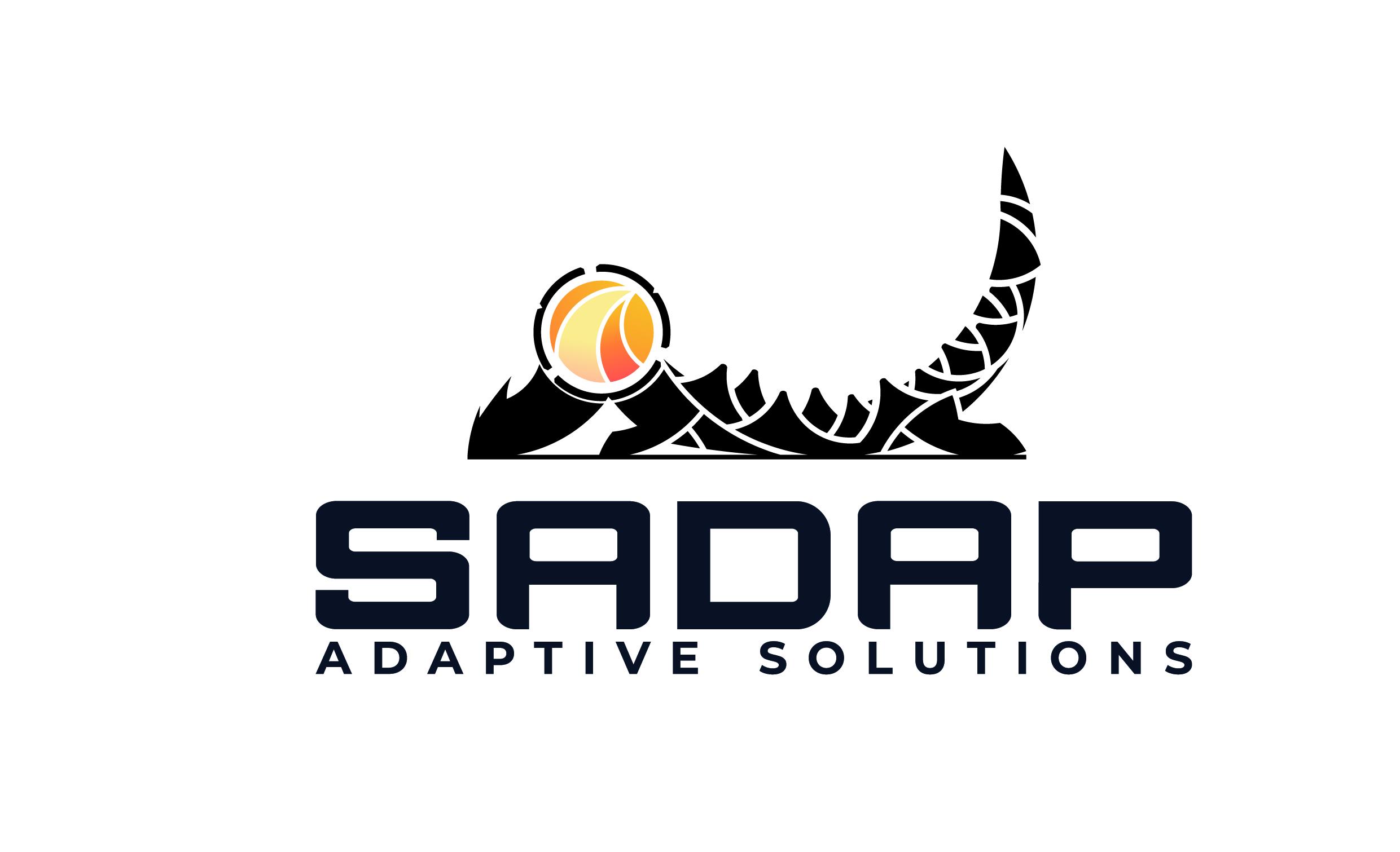 MO.IN - SADAP