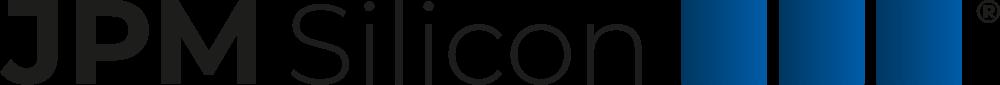 jpm silicon logo