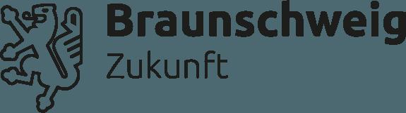 Braunschweig Zukunft GmbH