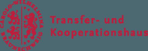 Transfer- und Kooperationshaus